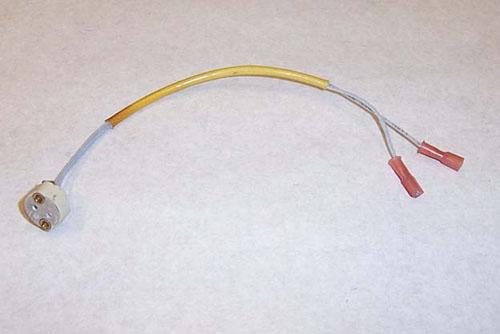 Steckdosen Mit Kabel und Stecker Ver Länge_1367